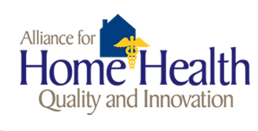 Alliance for Quality Home Healthcare