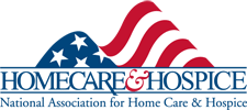 National Association of Home Care & Hospice (NAHC)