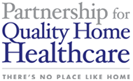 Partnership for Quality Home Healthcare