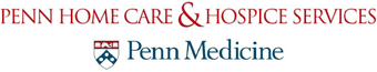 Penn Home Care & Hospice Services